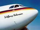 INTERFLUG A310