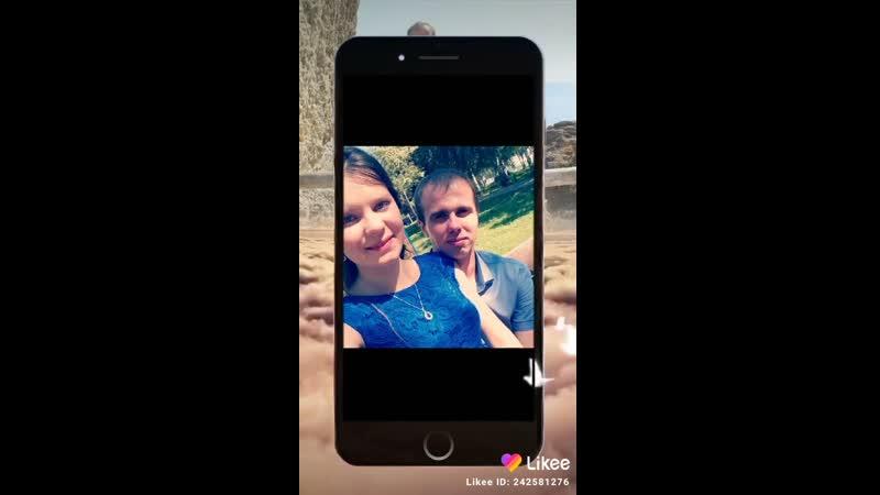 Like_2019-07-28-09-44-20.mp4