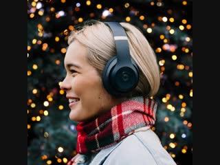 Beats by Dre | Beats Studio3 Wireless