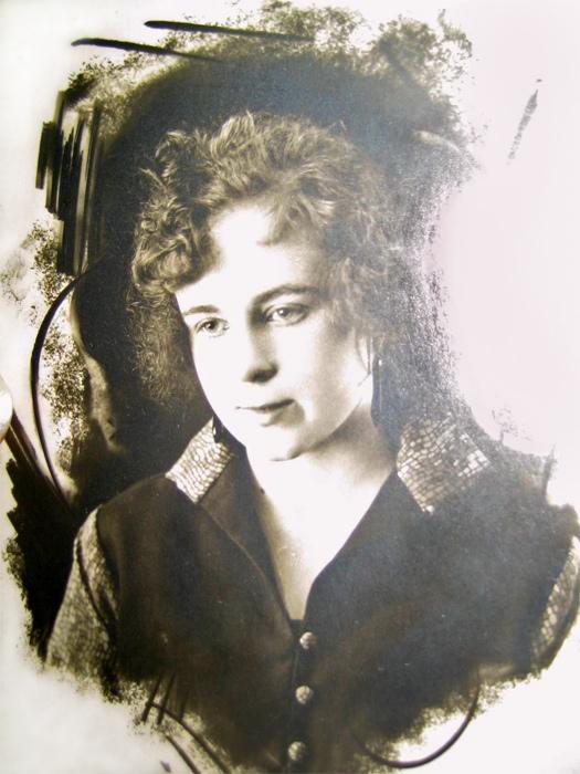 Н.И. Абрамова