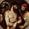 Тициан и все-все-все