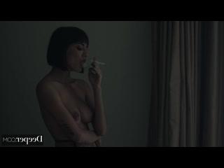 Дорогая эскортница Janice Griffith заставит тебя пустить все соки 2020 webcam sex anal incest