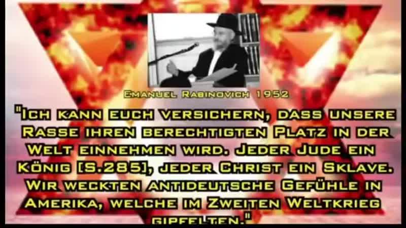 Heinz Christian Tobler sagt die Wahrheit und Willi Wimmer guckt doof