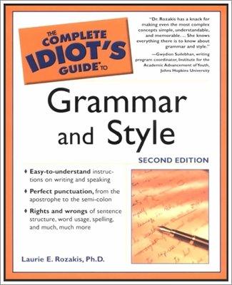 National Textbook Company Publishing Basic Gram