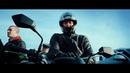 Mr.Busta - A Nevem Marad | OFFICIAL MUSIC VIDEO |