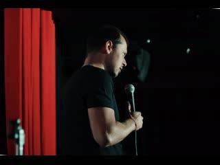 Сольный концерт Виктора Комарова, 12 июля