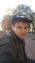 Личный фотоальбом Николая Куркая