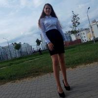 Ангелина Богачёва сервис Youlazy