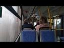 Автобус Минска МАЗ-203,гос.№ АС 1739-7, марш.144с (04.12.2018)