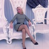 Наталья Абакарова
