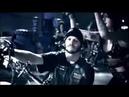 Black Label Society (Zakk Wylde) - Suicide Messiah In This River (2005) [HD1080]
