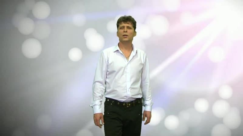Ильнур Сахров