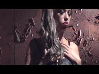 Bree Exposed - Jenny Hendrix