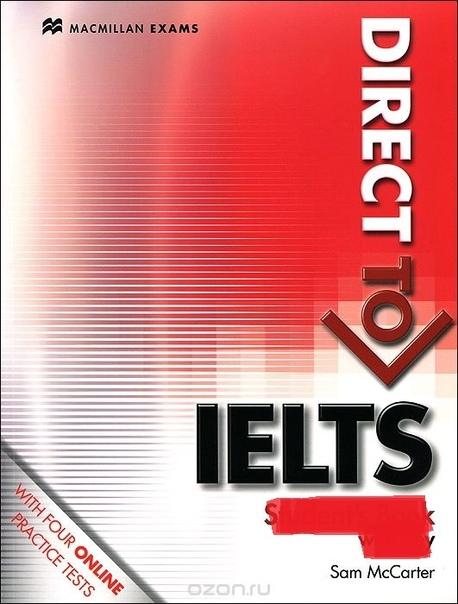 mccarter sam direct to ielts downloadable worksheets