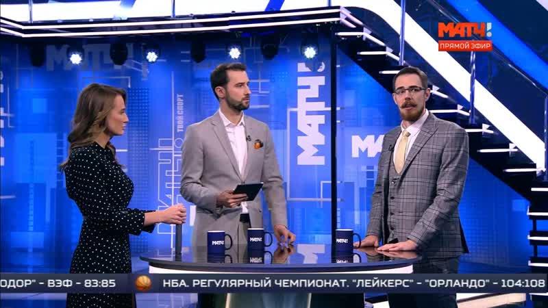 Авария Хюлькенберга победа и сезон Хэмильтона Алонсо Сироткин