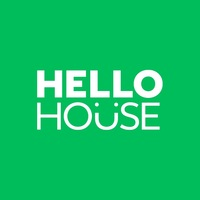 Hello House, компания
