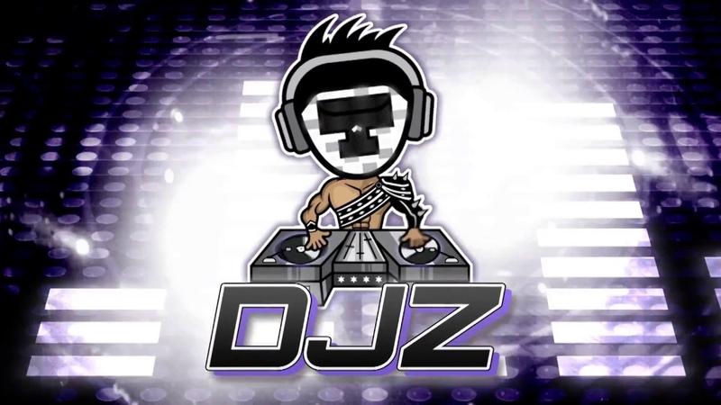PROGRESS Wrestling DJZ Titantron