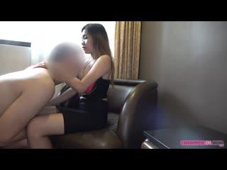 Lira - イーラ• Mss.V   Free •Creampie In Asia• Porn Videos18 yo Filipino girl, completely amateur. Her skin was so beautiful