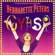 """2003 Broadway Cast """"Gypsy"""", Bernadette Peters - You'll Never Get Away From Me"""