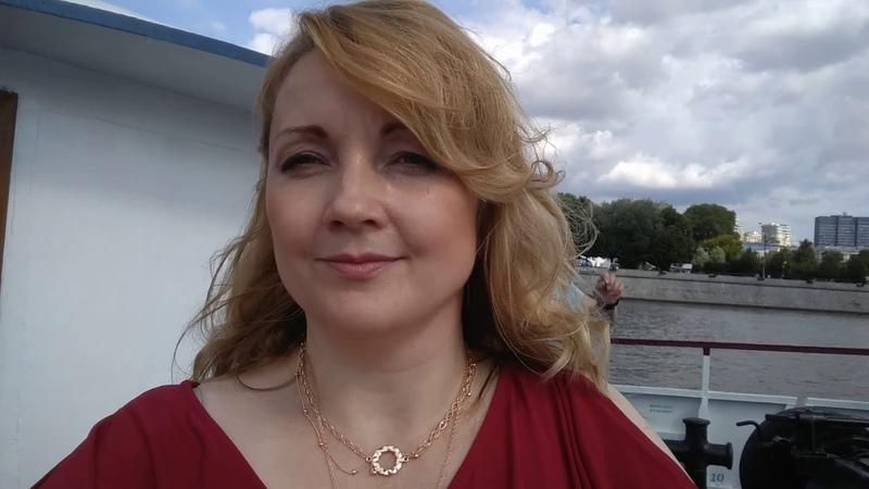 Ирина Анненко Если нет тебя