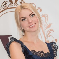 Александра Кабанова