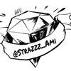 Straz_Ami