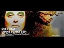 Birgit Nilsson Leonie Rysanek James King Walter Berry DIE FRAU OHNE SCHATTEN Richard Strauss