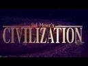 PC Longplay 671 Sid Meiers Civilization