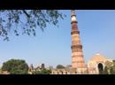 Delhi 🇮🇳 Qutb Minar