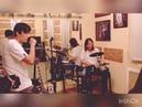 "@zholdassov_production on Instagram: ""студияАлматыdears"""