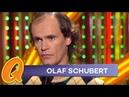 Olaf Schubert Ehegattensplitting Quatsch Comedy Club Classics