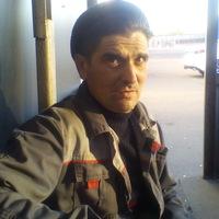 Руслан Скачков