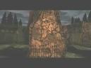 Rune руна вступление, с самого рождения дети севера.avi