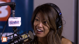 Exclusive: Michelle Malkin Lays Out Who Is Funding Open Borders Activism