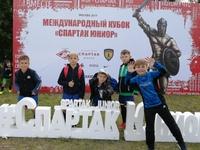Помните турнир в Москве?