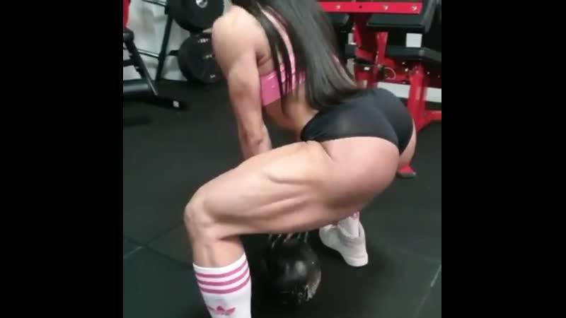 Juliana Esteso