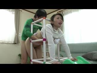 Shinoda ayumi [dvdes-825][, японское порно, new japan porno, english subbed jav, big tits, cuckold]