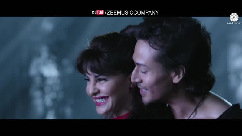 Beat Pe Booty A Flying Jatt ¦ Tiger S Jacqueline F ¦ Sachin Jigar Vayu Kanika Kapoor