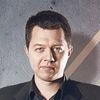 Alexey Ivaschenko