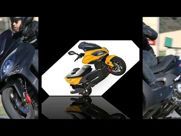 Hot All New 2017 kymco xciting 500 ri abs
