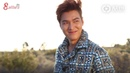 20190124 OFFICIAL CN SUB LEE MIN HO 8 letters Teaser With Minoz