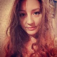 ОляСафонова
