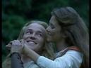 Cadfael 1996 07 S02E03 A Morbid Taste for Bones