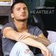 Сергей Лазарев - Heartbeat