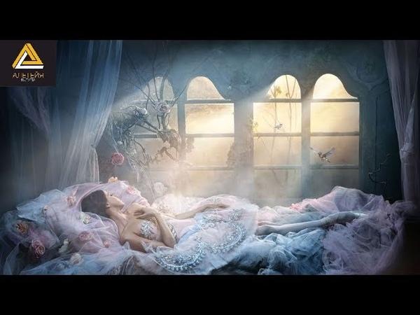 Утро Полины глубинное погружение Наутилуса и мистерия спящей царевны