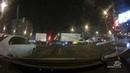 ДТП на Щелковском шоссе (Москва) 2019 01 25 21 13 19