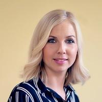Наталья Артемина-Савченко