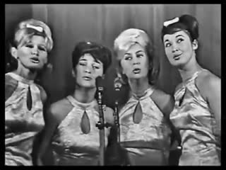 Навстречу утренней заре по ангаре, по ангаре. russian romantics. po angare 1966