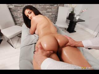 Gabriela lopez (emergency rubdown) porn