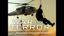 """Christopher Bollyn DC 9 11 2017 """"The War on Terror among Truth Seekers"""""""